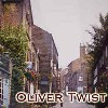 Small image for Oliver Twist